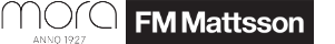 FM Mattsson Mora Group